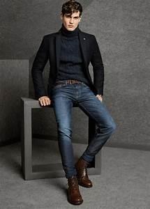Tenue De Soirée Homme : sporty chic d contract homme tenue de ville style 1 ~ Mglfilm.com Idées de Décoration