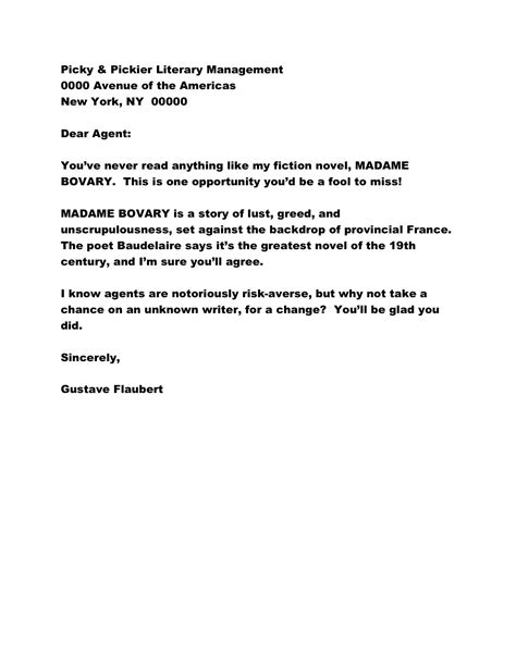 professional appeal letter learn  basics