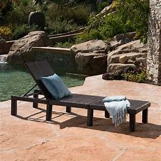 Best Rated In Patio Chaise Lounges & Helpful Customer