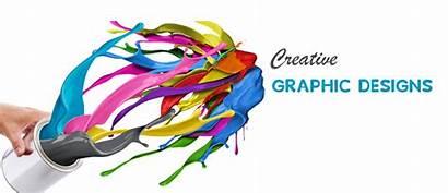 Graphic Graphics Designing Banner Designer Course Pakistan