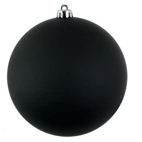 black christmas baubles christmasbusinessuk