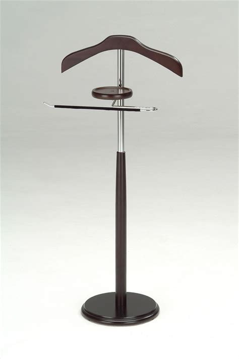 bureau valet living room valet stand office valet stand bedroom valet