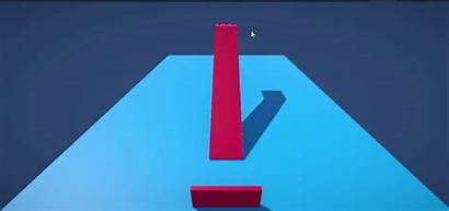 Unity Physics Interpolation