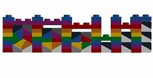 some useful moc brick groups lego digital designer and With lego digital designer templates