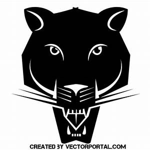Panther Clipart - Cliparts Galleries