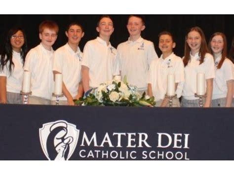 mater dei catholic school is now accepting preschool through 791   2015125675bba95fd39