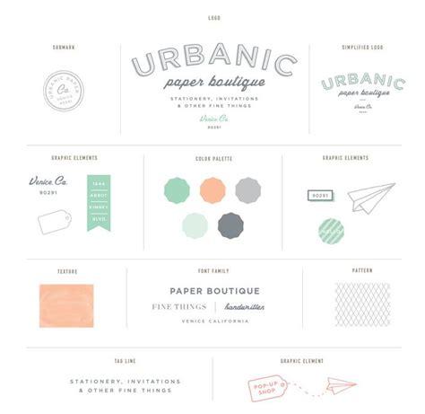 logo design presentation template logo design presentation template 146 best images about style