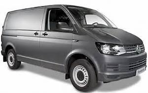 Lld Volkswagen Particulier : leasing volkswagen transporter 2 0 tdi 150 l1h1 business line ~ Medecine-chirurgie-esthetiques.com Avis de Voitures