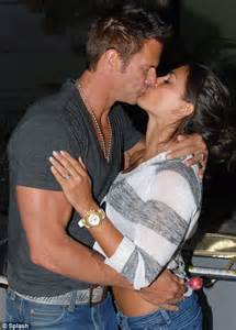 spain actress kiss lorenzo lamas marries shawna craig actor reveals he will
