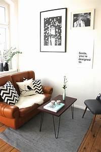 Kleines Wohnzimmer Ideen : kleine wohnzimmer einrichten gestalten ~ Eleganceandgraceweddings.com Haus und Dekorationen
