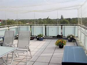 Katzennetz balkon tierwelt einebinsenweisheit for Katzennetz balkon mit sun garden online shop