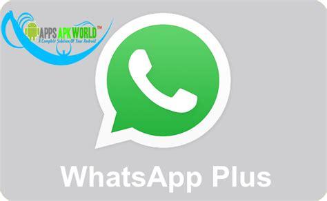 whatsapp plus 6 76 antiban no ban lollipop fix material