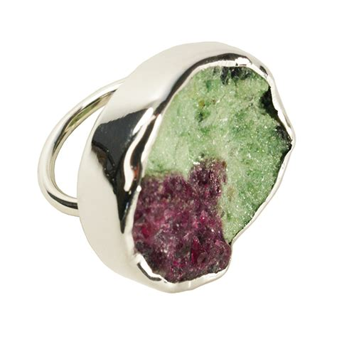 Love For Coloured Stones  Ruby Zoisite. Baylor Rings. Princess Love Wedding Rings. Pine Wood Wedding Rings. Sky Blue Rings. Crown Setting Wedding Rings. Western Engagement Rings. Beauty And The Beast Rings. Real Hand Rings