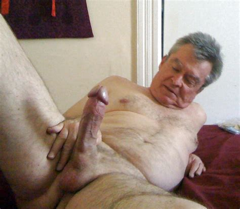 Some Old Mans Cock 23 Pics Xhamster