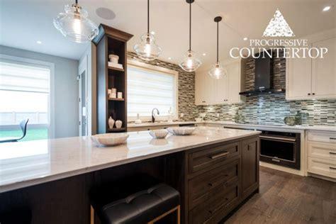 quartz countertops ontario cambria quartz kitchens progressive countertop