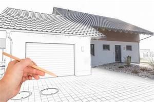 Kosten Anbau Holzständerbauweise : kosten einer garage ~ Lizthompson.info Haus und Dekorationen
