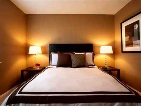 small bedroom color schemes bedroom paint colors i bedroom paint colors for small 17114 | hqdefault