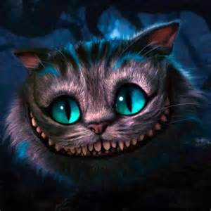 pictures of cheshire cat 25 best ideas about cheshire cat on cheshire