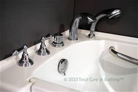 model  handicapped tubs handicap bathtubs walk