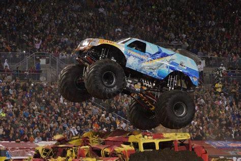 monster trucks videos 2013 hooked monster truck photos ta monster jam february