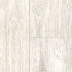 Laminate Floor Home Depot by Aquastep Waterproof Laminate Flooring Beachhouse Oak V