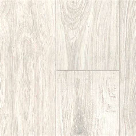 waterproof laminate floors aquastep waterproof laminate flooring beachhouse oak v groove factory direct flooring