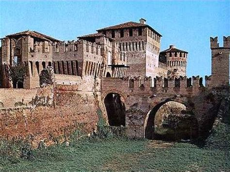 castelvetro  modena modena