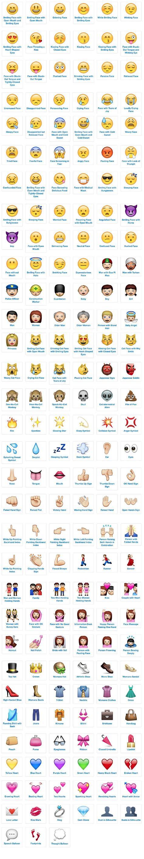 emoji color meanings 17 best ideas about emoji on emojis