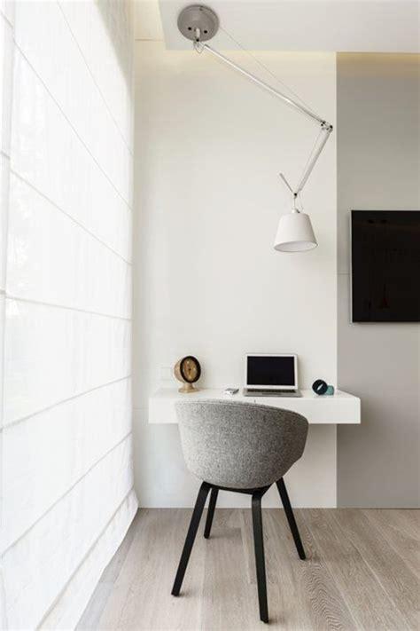 bureau moderne ikea mille et une idées en photos pour la le de bureau
