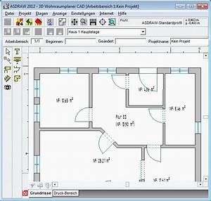 Technisches Zeichenprogramm Kostenlos : mein heim 3d baumeister download chip ~ Orissabook.com Haus und Dekorationen