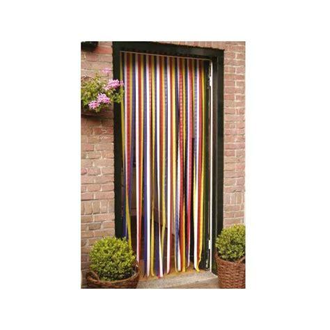porta tende tende porta esterno casamia idea di immagine