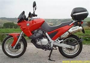 Moto Bmw 650 : bmw bmw f650 moto zombdrive com ~ Medecine-chirurgie-esthetiques.com Avis de Voitures
