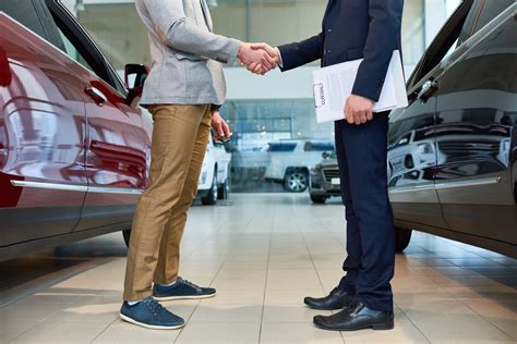 car companies  auto sales  motley fool