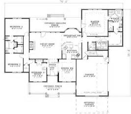 House Plans With And Bathroom And Bathroom House Plans