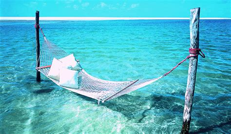 Mozambique Accommodation | Holiday Packages, Tours, Hotels