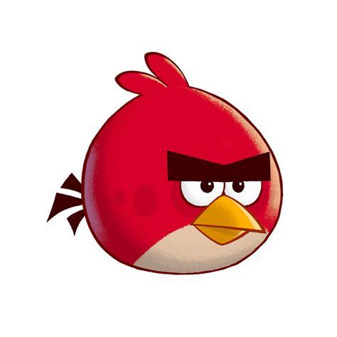 Angry Bid Angry Bird