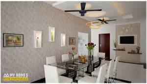 painting designs for home interiors furniture designs archives kerala interior designers