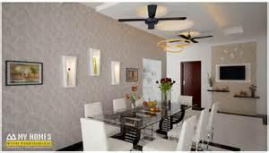 home interiors design photos furniture designs archives kerala interior designers