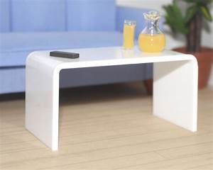 Living Room Coffee Tables Coffee Table Review
