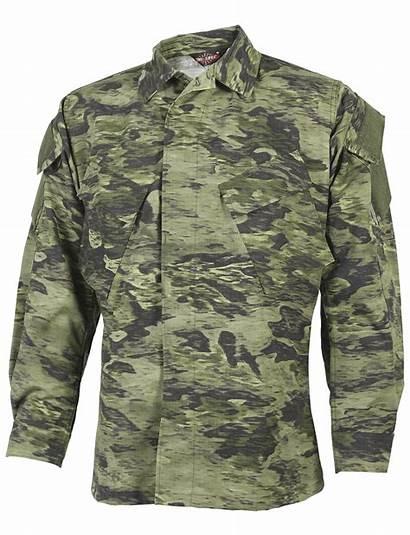 Uniform Bdu Xtreme Truspec