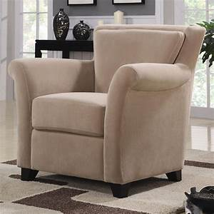 20, Unique, Comfy, Lounge, Chairs, For, Bedroom