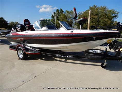 Fish And Ski Boats For Sale by Fish And Ski Boats For Sale Page 1 Of 69 Boat Buys