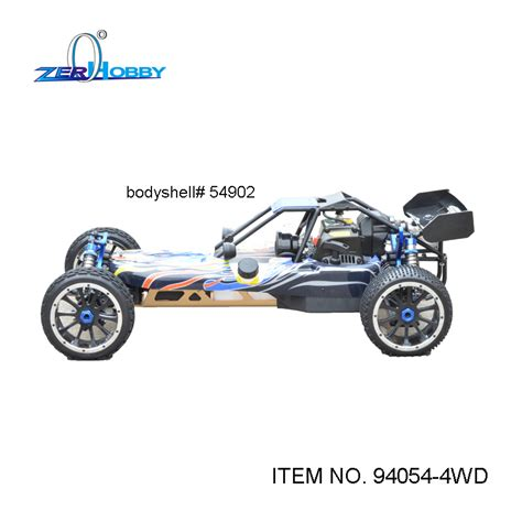 baja buggy rc car rc car toys hsp baja buggy high speed 1 5 gas powered 30cc