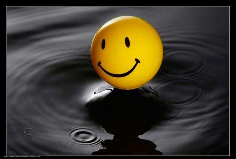 fond d ecran bureau tlcharger fond d 39 ecran sourire quand noyade fonds d