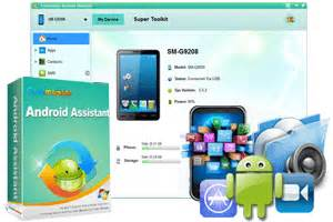 coolmuster android assistant coolmuster android assistant 1 9 199 187 warezturkey