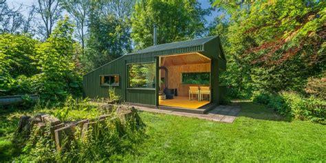 Feststehende Tiny Häuser by Tiny House Kaufen Und Bauen In Deutschland
