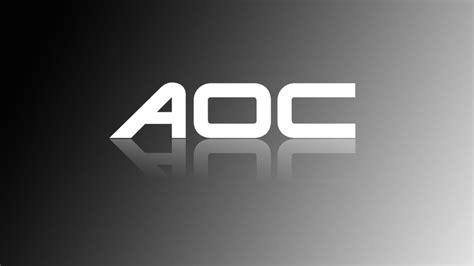 aoc des ecrans gamer agon polyvalents cooldown