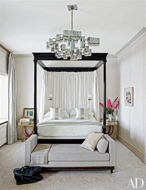 Chandeliers In Bedrooms by 17 Best Ideas About Bedroom Chandeliers On