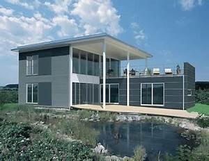 Haus Bauen 150 000 Euro : schl sselfertig schl sselfertige h user terra 2 mit 148 ~ Articles-book.com Haus und Dekorationen