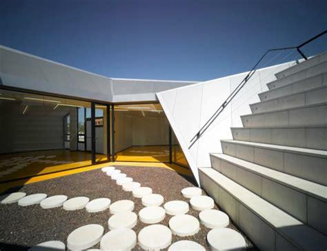 Treppengeländer Für Außen by Treppengel 228 Nder F 252 R Au 223 En 32 Originelle Designs